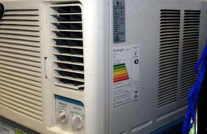 Airconditioning Pretoria